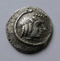 Arabia Felix Himyarites