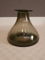 Dekantáló üveg
