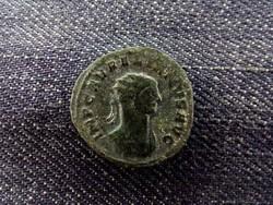 Aurelianus Antoninianus 274 CONCORDIA MILITVM/id 8428/