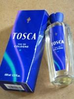 Tosca 4711 parfüm 100 ml