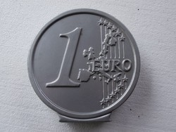 EURO persely