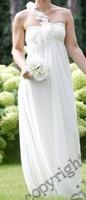 Menyasszonyi ruha eladó!
