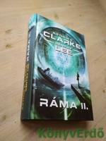 Arthur C. Clarke, Gentry Lee: Ráma II.