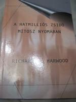A hatmilliós zsidó mítosz nyomában