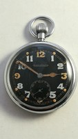 Military Jaeger Lecoultre 1940'