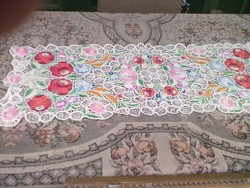 adc1b3b2c9 Szőnyeg, Textil » Terítő » Riselt terítő   Galéria Savaria online ...