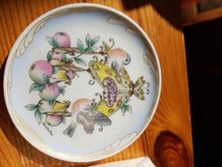 Német prémium porcelán tàlka, 15-20 euro az ára...