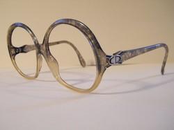 Retro Christian Dior 2082 szemüvegkeret