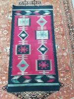 Torontáli szőnyeg - 4-