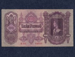 Szép Száz Pengő 1930/id 7587/