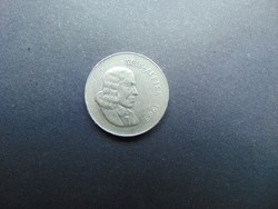 20 cent 1965 Dél - Afrika