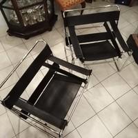 Vaszilij szék párban