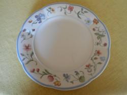 Villeroy & Boch lapos tányér