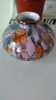 Duci váza
