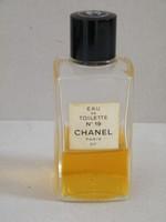 Chanel No. 19 vintage parfüm