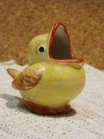 Bodrogkeresztúri madár.