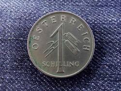 Ausztria - 1 Schilling 1934 (id6900)