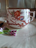 Sarreguemines Minton kávés csésze-1 db