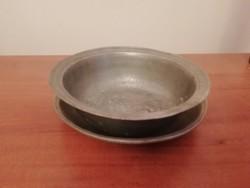 Antik ón tálak, tányérok