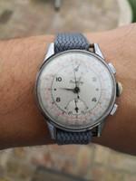 Breitling Chronograph(venus 170).