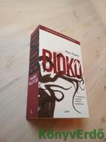 Marc Pastor: Bioko
