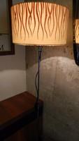 Retro / design állólámpa