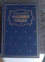 Krleza: A Glembay család