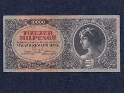 Tízezer milpengő 1946/id 7102/