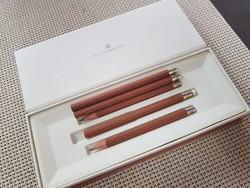 Faber Castell ceruza - ceruzák