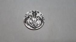 Róma város jubileumi emlékérem 1975 VT Vnvm Sint.