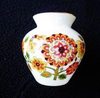Limitált hóvirág vagy ibolya váza