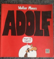 Moers: Adolf