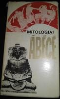 Mitológiai Abc