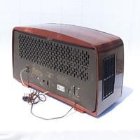 Zeneszekrény régi  antik  tv ,rádió , lemezjátszó  40.000 forint