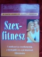   Szex-fitnesz