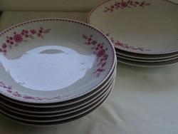 Seltmann Weiden német porcelán