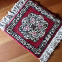 Kaukázusi szőnyeg