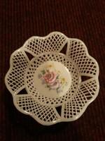 Román porcelán