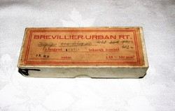 BREVILLIER - URBAN RT Töltőceruza betét 1,18 mm 1930 s'