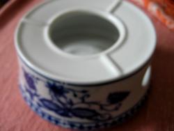 Hagyma mintás melegen tartó, tea melegítő Kahla