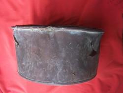 Antik üst- Török XVIII.század