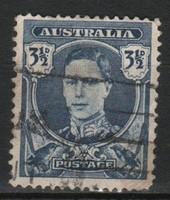 Ausztrália 0012  Michel 167        0,20 Euró