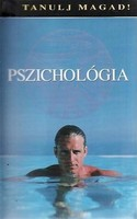 Nicky Hayes Pszichológia