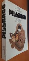 Henri Charriére:Pillangó 1982.1500.-Ft