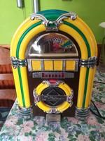 Jukebox Classic - 1980
