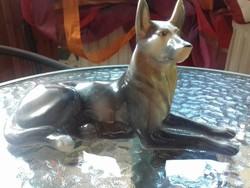Kutya -figura