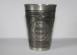 FC Bayern ón kupa