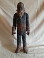 Chwebacca, Csubakka Star Wars figura 52 cm