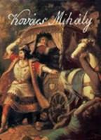 Kovács MIháy 1818-1892