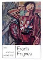 Frank Frgyes